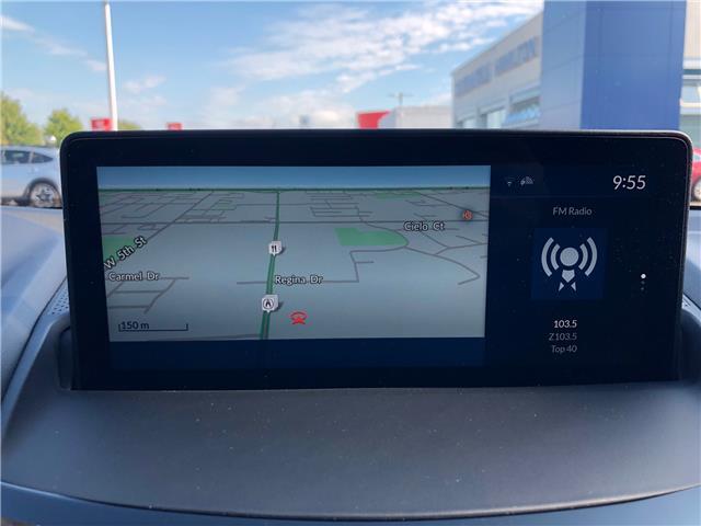 2019 Acura RDX Elite (Stk: 190031) in Hamilton - Image 6 of 31