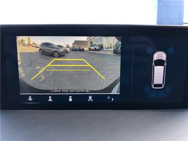 2019 Acura RDX Elite (Stk: 190031) in Hamilton - Image 5 of 31