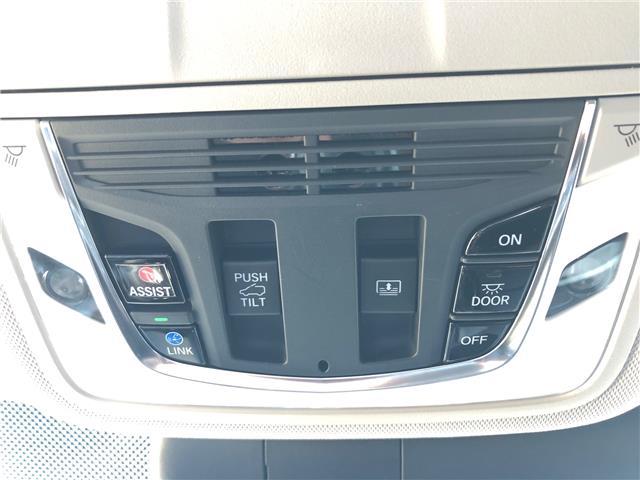 2019 Acura RDX Elite (Stk: 190031) in Hamilton - Image 28 of 31