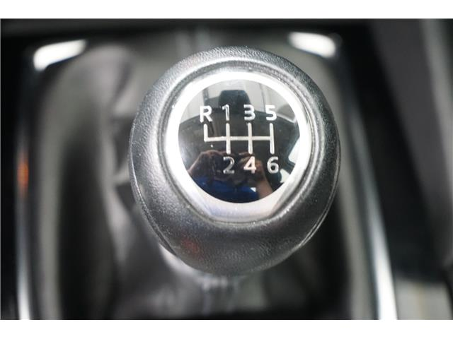 2017 Mazda Mazda3 GT (Stk: M19051A) in Sault Ste. Marie - Image 21 of 22