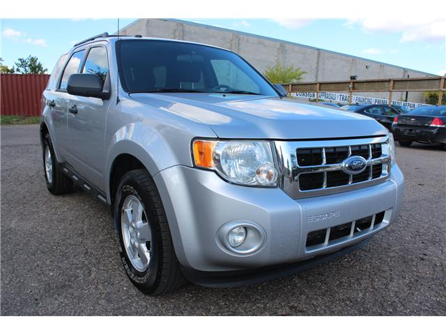 2010 Ford Escape XLT Automatic (Stk: CBK2834) in Regina - Image 7 of 19