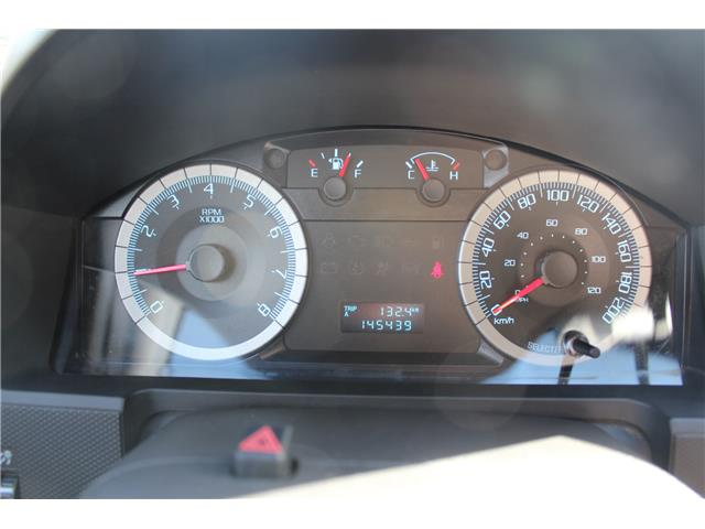 2010 Ford Escape XLT Automatic (Stk: CBK2834) in Regina - Image 15 of 19