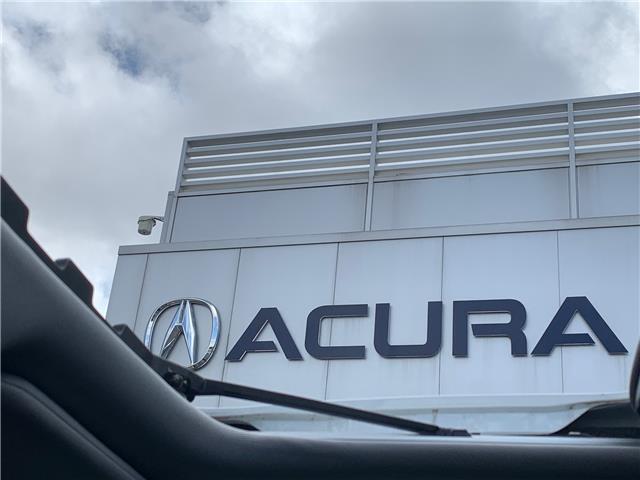 2018 Acura RDX Elite (Stk: 1816960) in Hamilton - Image 12 of 33