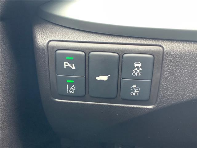 2018 Acura RDX Elite (Stk: 1816960) in Hamilton - Image 14 of 33