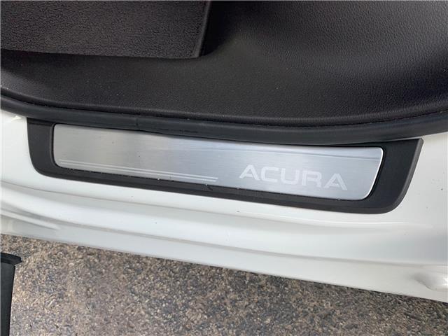 2018 Acura RDX Elite (Stk: 1816960) in Hamilton - Image 25 of 33