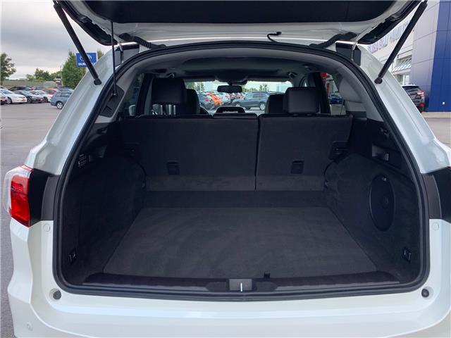 2018 Acura RDX Elite (Stk: 1816960) in Hamilton - Image 28 of 33