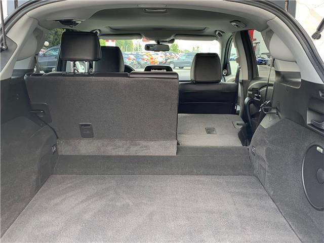 2018 Acura RDX Elite (Stk: 1816960) in Hamilton - Image 29 of 33