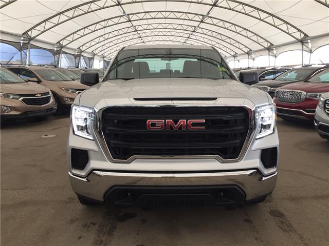 2020 GMC Sierra 1500 Base (Stk: 178133) in AIRDRIE - Image 2 of 26