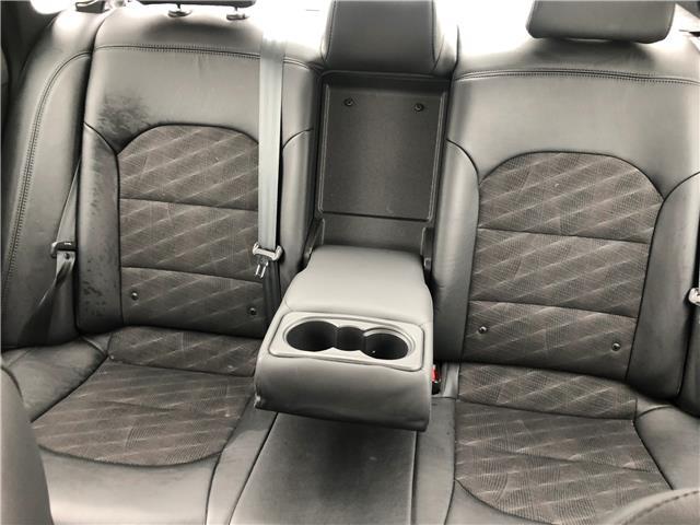 2019 Hyundai Sonata ESSENTIAL (Stk: B7396) in Saskatoon - Image 21 of 30
