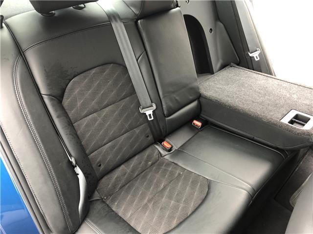 2019 Hyundai Sonata ESSENTIAL (Stk: B7396) in Saskatoon - Image 26 of 30