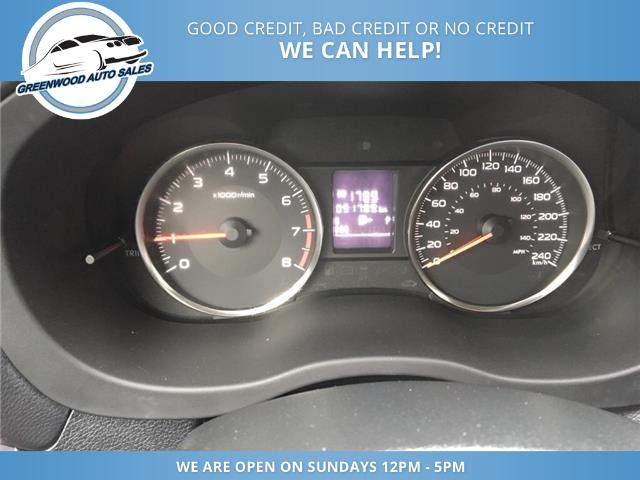 2013 Subaru XV Crosstrek Touring (Stk: 13-03350) in Greenwood - Image 10 of 18