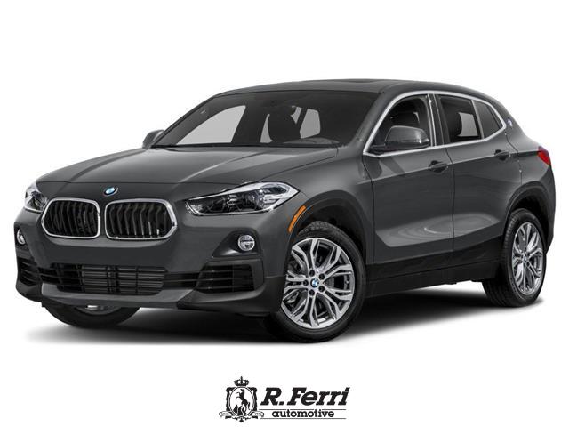 2020 BMW X2 xDrive28i (Stk: 28776) in Woodbridge - Image 1 of 9