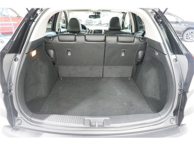 2018 Honda HR-V EX-L (Stk: M19221A) in Sault Ste. Marie - Image 23 of 23
