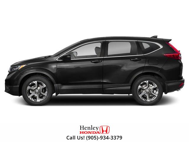 2019 Honda CR-V EX-L (Stk: H18507) in St. Catharines - Image 2 of 9