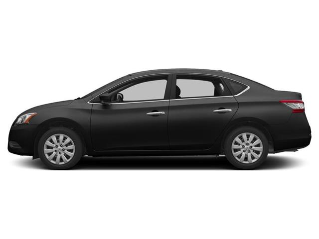 2015 Nissan Sentra 1.8 S (Stk: 14309) in London - Image 2 of 10