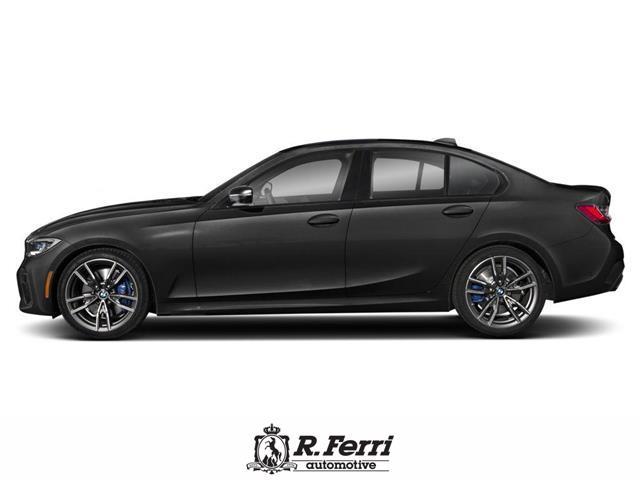 2020 BMW M340 i xDrive (Stk: 28778) in Woodbridge - Image 2 of 9