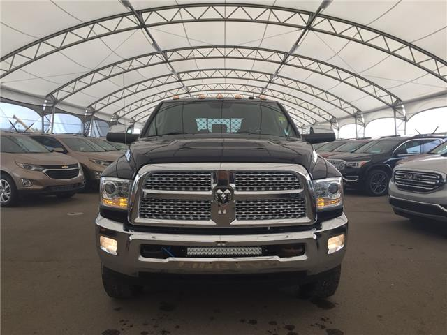 2013 RAM 2500 Laramie (Stk: 178348) in AIRDRIE - Image 2 of 22