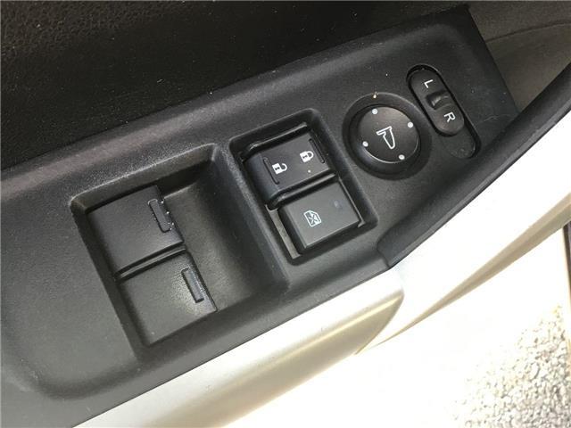 2014 Honda Civic LX (Stk: U1551) in Hamilton - Image 3 of 22