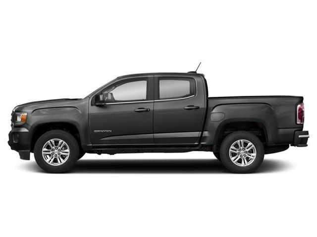 2019 GMC Canyon SLE (Stk: 19T276) in Westlock - Image 2 of 9