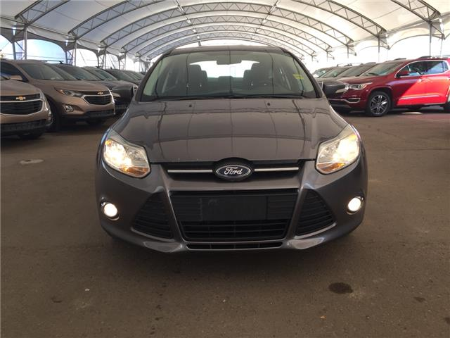 2012 Ford Focus SE (Stk: 178481) in AIRDRIE - Image 2 of 23