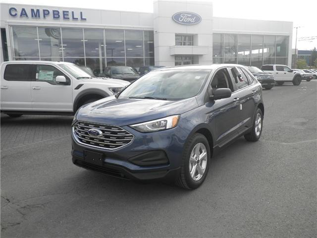 2019 Ford Edge SE (Stk: 1910460) in Ottawa - Image 1 of 11