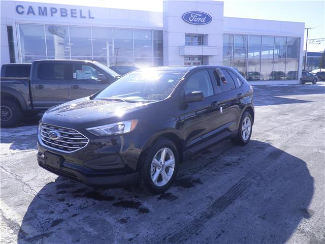 2019 Ford Edge SE (Stk: 1912150) in Ottawa - Image 1 of 10