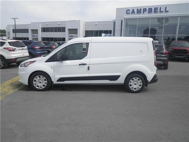 2019 Ford Transit Connect XLT (Stk: 1915870) in Ottawa - Image 2 of 10