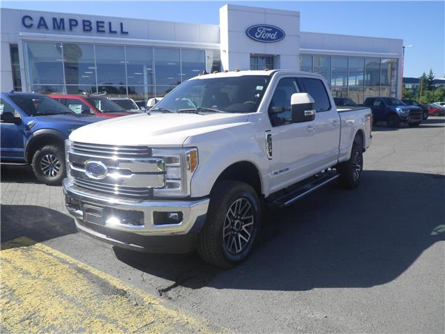 2019 Ford F-250  (Stk: 1916290) in Ottawa - Image 1 of 11