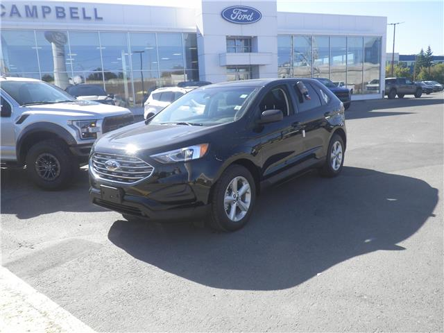 2019 Ford Edge SE (Stk: 1918540) in Ottawa - Image 1 of 11