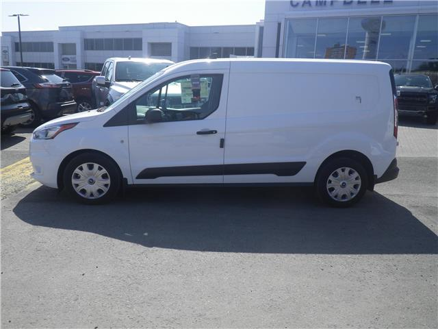2020 Ford Transit Connect XLT (Stk: 2000010) in Ottawa - Image 2 of 10