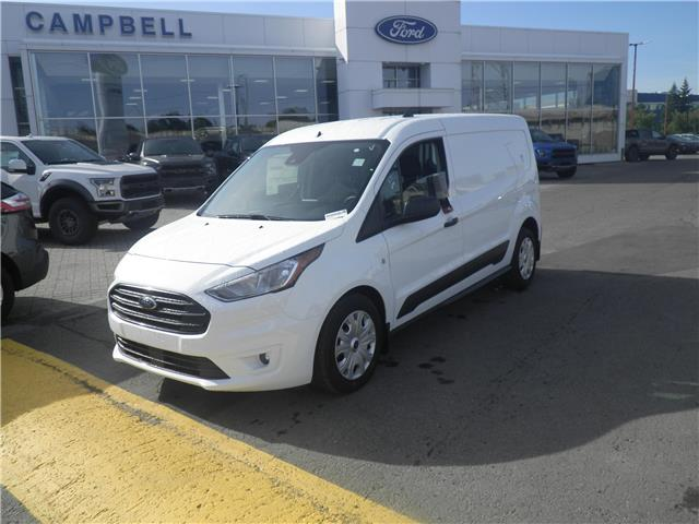 2020 Ford Transit Connect XLT (Stk: 2000070) in Ottawa - Image 1 of 10