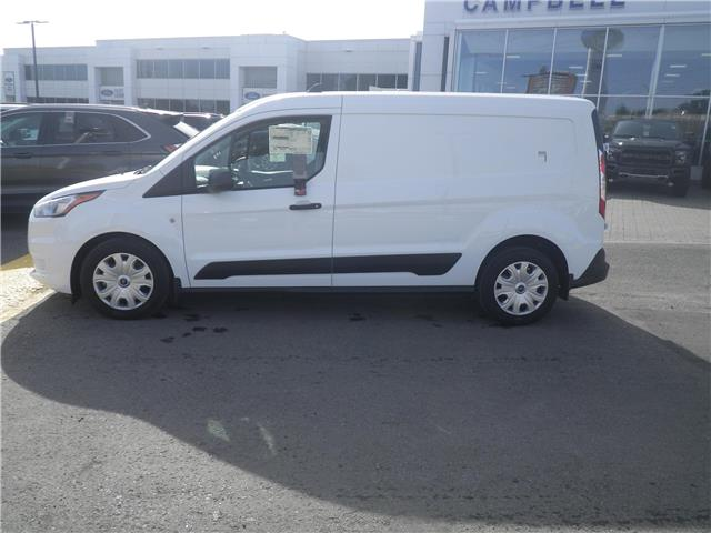 2020 Ford Transit Connect XLT (Stk: 2000070) in Ottawa - Image 2 of 10