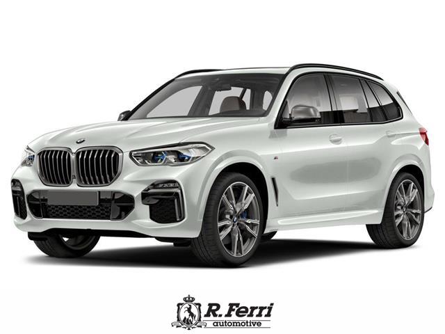 2020 BMW X5 M50i (Stk: 28694) in Woodbridge - Image 1 of 1
