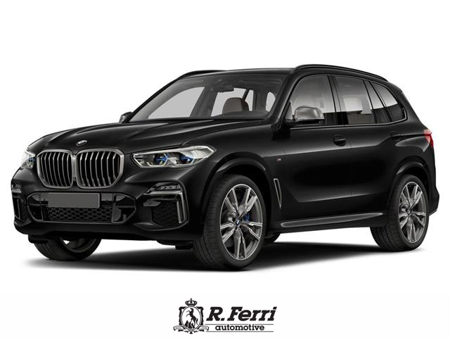 2020 BMW X5 M50i (Stk: 28744) in Woodbridge - Image 1 of 1