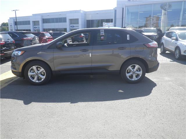 2019 Ford Edge SE (Stk: 1918580) in Ottawa - Image 2 of 10