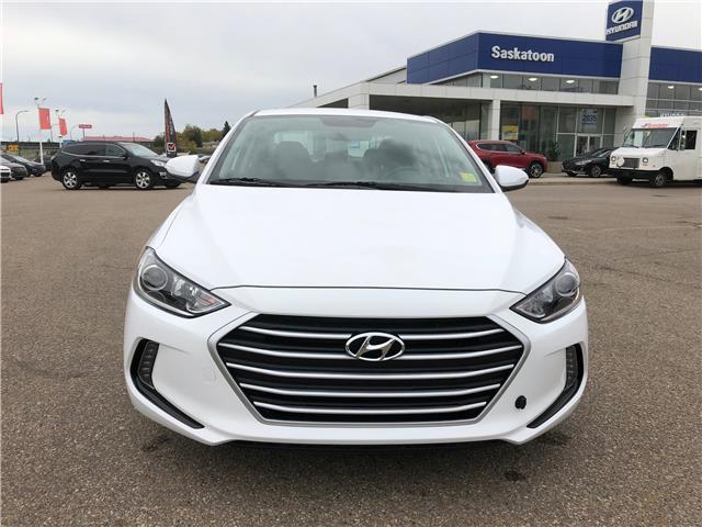 2018 Hyundai Elantra GL (Stk: 39161A) in Saskatoon - Image 2 of 27