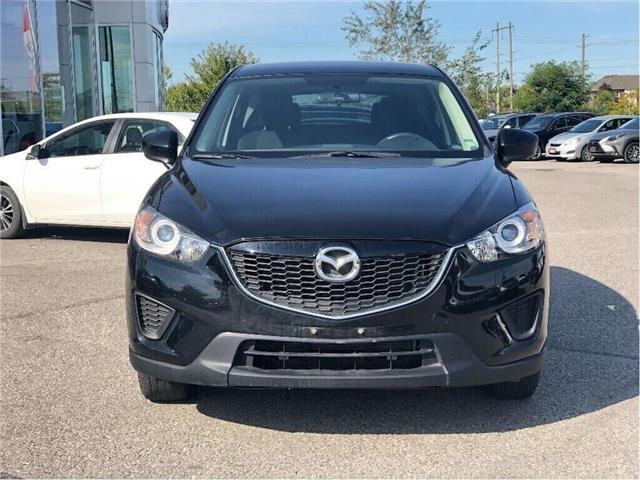 2014 Mazda CX-5 GX (Stk: 6593) in Aurora - Image 2 of 21