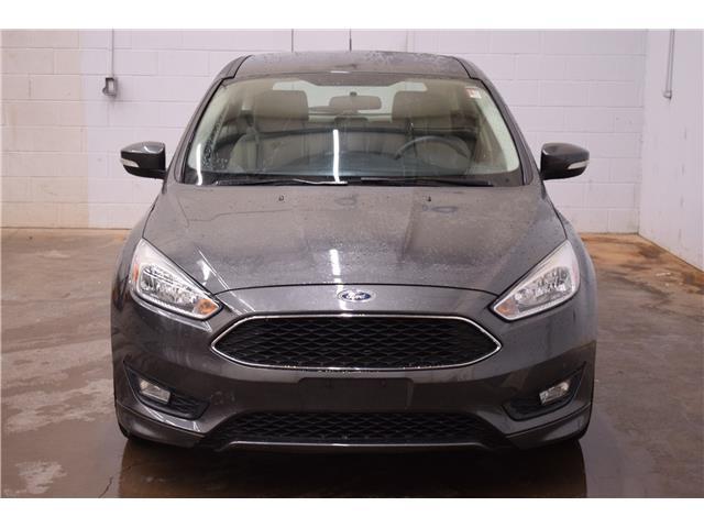 2015 Ford Focus SE (Stk: B4608) in Kingston - Image 2 of 29