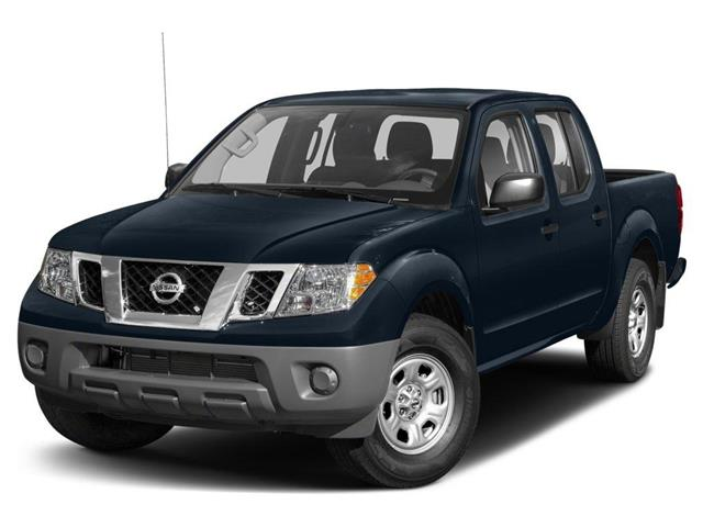 2019 Nissan Frontier PRO-4X (Stk: A8366) in Hamilton - Image 1 of 9