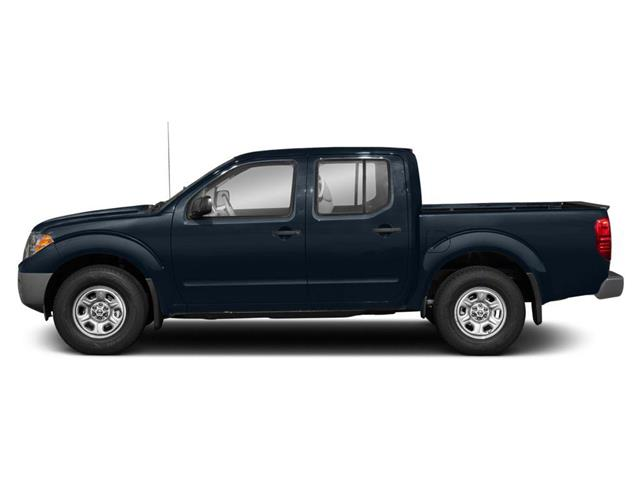 2019 Nissan Frontier PRO-4X (Stk: A8366) in Hamilton - Image 2 of 9