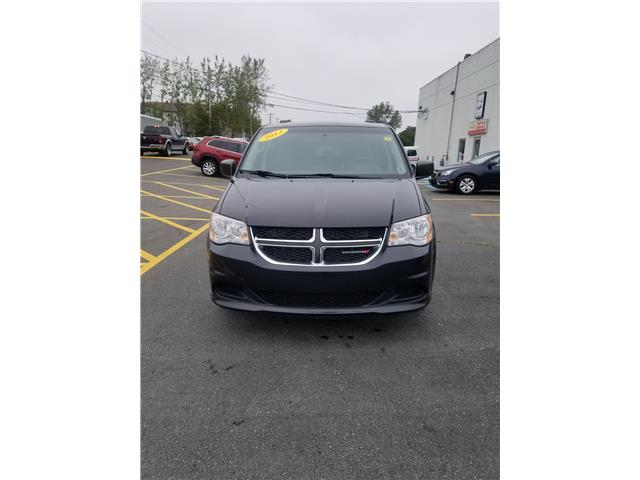 2013 Dodge Grand Caravan SE (Stk: p19-250) in Dartmouth - Image 2 of 14