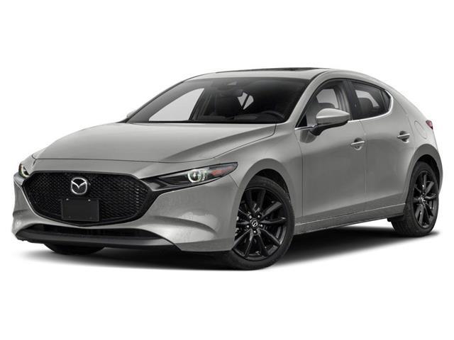 2020 Mazda Mazda3 Sport GT (Stk: P7551) in Barrie - Image 1 of 9