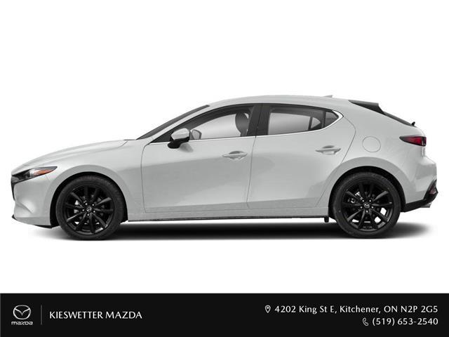 2020 Mazda Mazda3 Sport GT (Stk: 35793) in Kitchener - Image 2 of 9