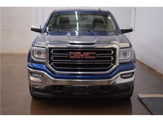 2016 GMC Sierra 1500 SLE (Stk: B4803) in Napanee - Image 2 of 28