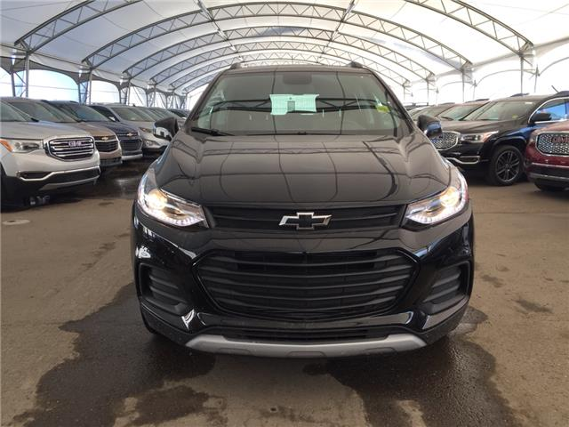 2019 Chevrolet Trax LT (Stk: 174739) in AIRDRIE - Image 2 of 33