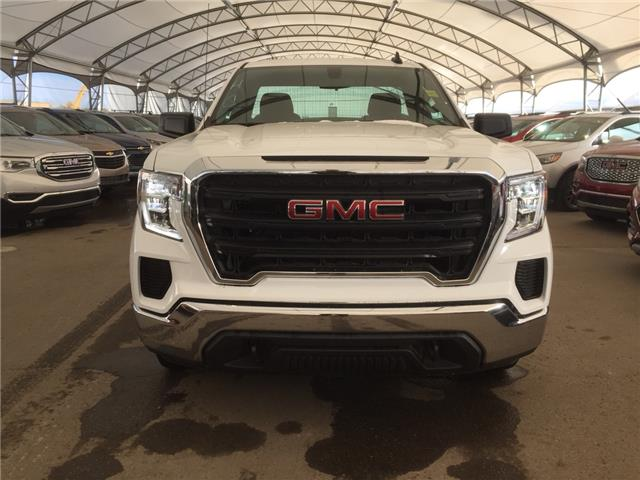 2019 GMC Sierra 1500 Base (Stk: 174740) in AIRDRIE - Image 2 of 28