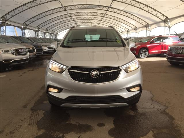 2020 Buick Encore Sport Touring (Stk: 178916) in AIRDRIE - Image 2 of 32