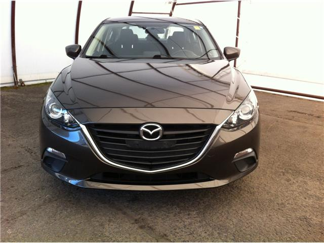 2015 Mazda Mazda3 GS (Stk: D8504A) in Ottawa - Image 2 of 24