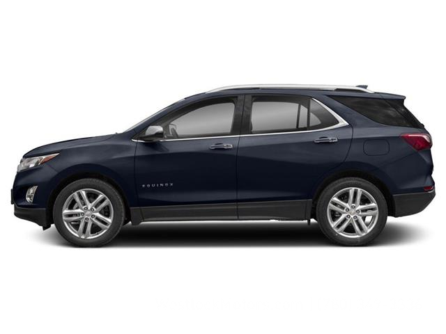 2020 Chevrolet Equinox Premier (Stk: 20T34) in Westlock - Image 2 of 9