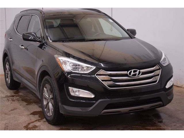 2016 Hyundai Santa Fe Sport 2.4 Premium (Stk: B4227) in Kingston - Image 2 of 30